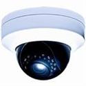 תמונה עבור הקטגוריה מצלמות אבטחה HD